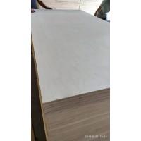 漂白杨木家具板 杨木包装板杨木胶合板